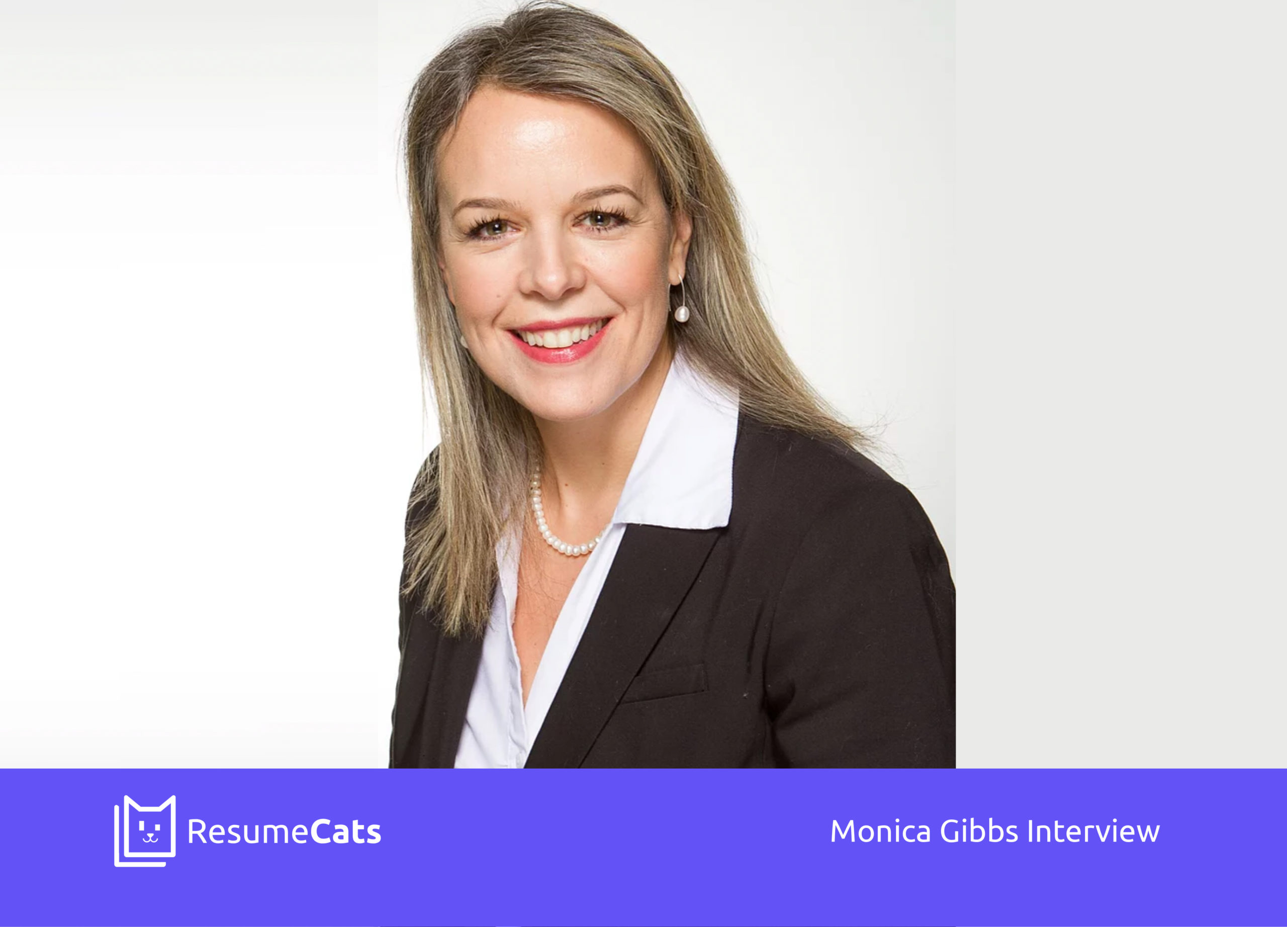 RCI-Monica